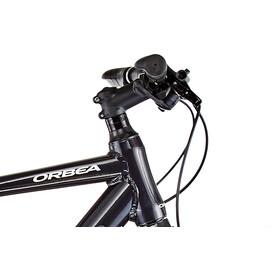 Orbea Carpe 20, night black